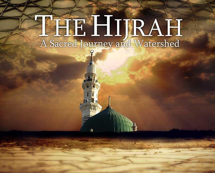 hijrah bisnis online