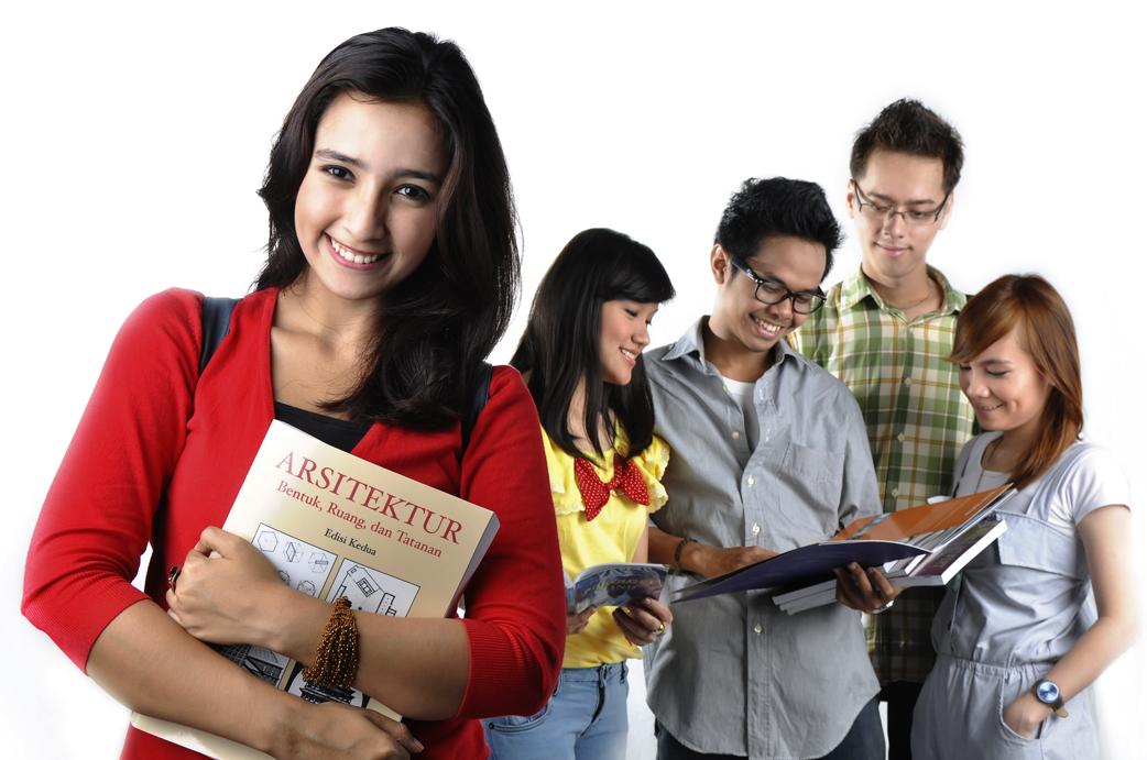ide bisnis mahasiswa
