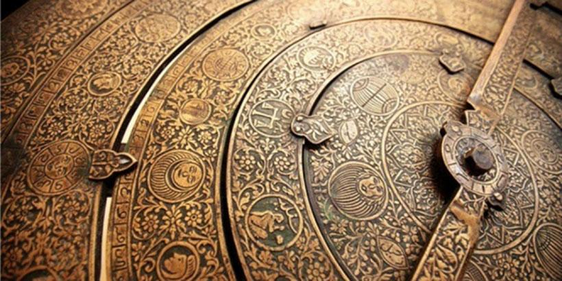 manfaat sistem penerapan ekonomi syariah