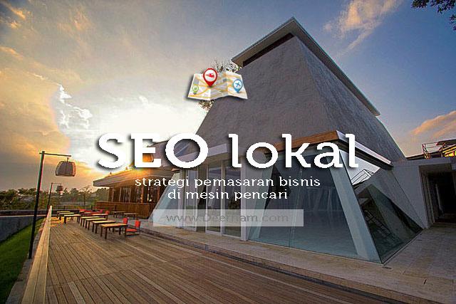 strategi_pemasaran_bisnis_Seo_lokal