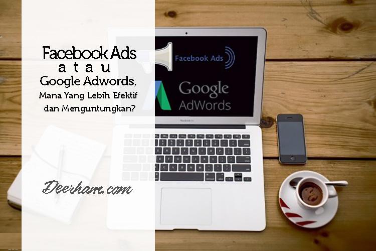 facebook-adword-yang-menguntungkan-efektif