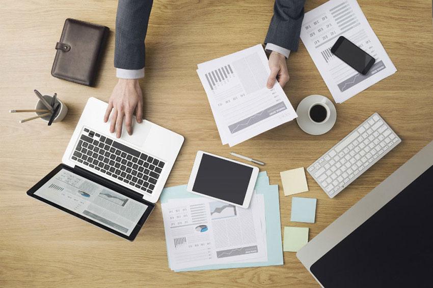 aplikasi akuntansi online di indonesia yang paling banyak dipakai