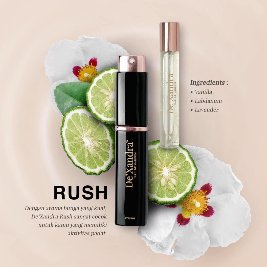 [DEXANDRA]KontenIngredients_1_Rush