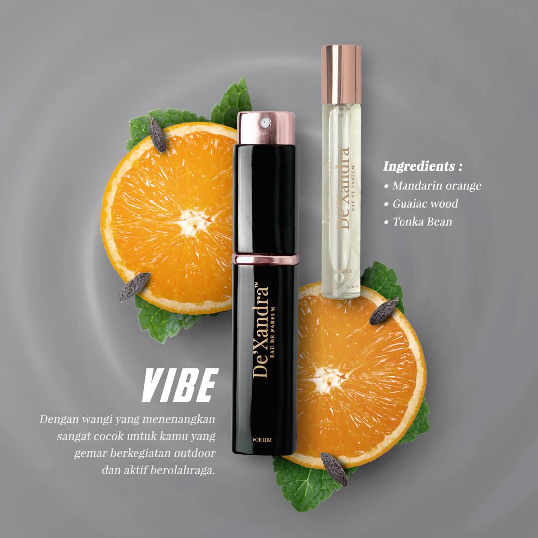 [DEXANDRA]KontenIngredients_1_Vibe